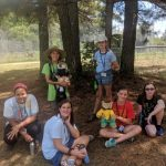 Dr. Wilde's Blog 7/26/19