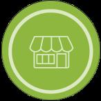 Shop our Gift Shop